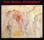 The Music Ensemble: The Music Ensemble
